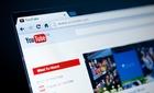 YouTube thêm tính năng tạo ảnh GIF động từ video