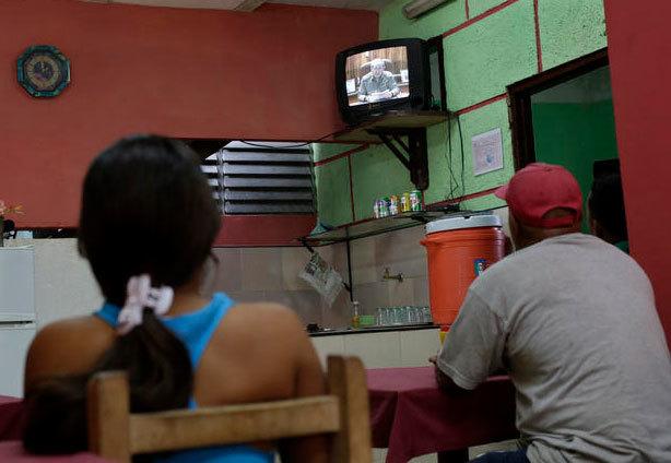 Cuba, Mỹ, bình thường hóa quan hệ