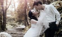 Thanh Thanh Hiền kết hôn với con trai Chế Linh