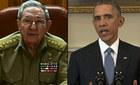 Vì sao Mỹ và Cuba bình thường hóa quan hệ?