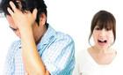 Con dâu cậy học cao, coi thường bố mẹ chồng