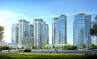 Đã mở 'không gian Singapore' ở Hà Nội