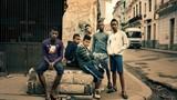 Cuộc sống đời thường ở Cuba khi bị Mỹ cấm vận
