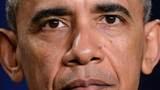 Tổng thống Obama từng bị nhầm là bồi bàn