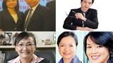 Đại gia 'làm liều': Sự nghiệp ngàn tỷ về tay con gái
