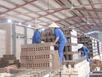 Quảng Ninh: Giá trị sản xuất công nghiệp năm 2014 tăng 8,9%