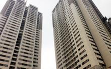 Cò thổi giá, dân xếp hàng mua: Chung cư có cửa sống?