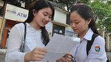 Lệ phí hồ sơ thi THPT quốc gia là bao nhiêu?