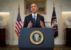 Obama không loại bỏ khả năng thăm Cuba