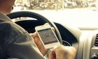 Thủ tướng chỉ đạo xem xét taxi Uber