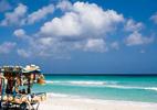 Bãi biển, xì gà Cuba đợi người Mỹ