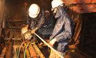 Thời sự trong ngày: 12 công nhân trong hầm kêu cứu