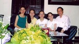 Người vợ 'tuyệt đối giữ kín' của tỷ phú Vũ Văn Tiền - Geleximco