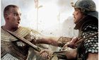 Tặng vé ra mắt phim 'Exodus: Cuộc chiến chống Pha-ra-ông'
