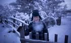 Cuộc sống khắc nghiệt tại nơi lạnh và nóng nhất hành tinh