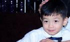 Những em bé Việt nhiều fan nhất 2014