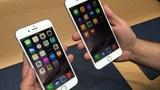 Đồng Rúp rớt giá, Nga trở thành nước bán iPhone rẻ nhất thế giới