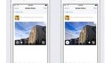 Facebook sẽ tự động tối ưu ảnh tải lên, đã có trên iOS