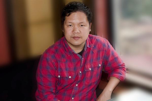 Đàm Quang Minh, đại học, thất nghiệp, hướng nghiệp, hiệu trưởng