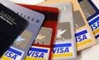 Cảnh giác: Lừa đảo qua điện thoại với những người sử dụng thẻ Visa