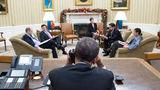 Với Cuba, Obama hiểu điều 10 tổng thống Mỹ không hiểu?
