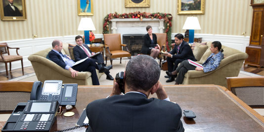 Mỹ, Cuba, Obama, nhân quyền, Castro