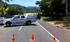 Australia bàng hoàng vụ 8 trẻ bị đánh đập tới chết