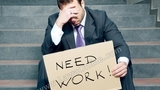 """Cử nhân thất nghiệp: """"Đã đến mức báo động"""""""