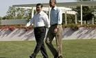 Chủ tịch TQ được gợi ý giảm cân, như Putin là đẹp