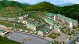 Quảng Ninh: 2.350 tỷ đồng đào tạo nguồn nhân lực 'chất'