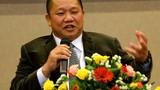 6 phát ngôn đình đám của đại gia Việt năm 2014