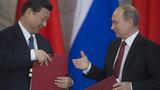 TQ có thể 'cứu' Nga giữa khủng hoảng đồng rúp