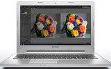 Lenovo Z40/Z50 - 'Rạp phim' lưu động xách tay