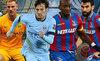 Man City 2-0 Palace: Silva lập cú đúp (H2)