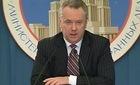 Thế giới 24h: Nga không chịu khuất phục phương Tây