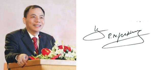 20141221083156-chu-ky.png