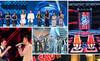 Truyền hình thực tế Việt 2014: Càng nhiều, càng nhạt
