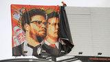 Mỹ khẳng định Triều Tiên đã tấn công Sony Pictures
