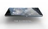 Hacker bất ngờ công bố thiết kế của Sony Xperia Z4