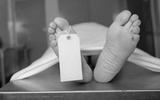 Tâm điểm KH: 10 điều tiếp tục diễn ra trên cơ thể người chết