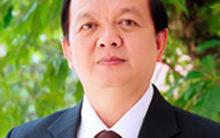 Giám đốc Sở GD-ĐT qua đời tại phòng làm việc