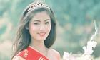 Chiều cao thực tế của Hoa hậu Việt Nam khi đăng quang
