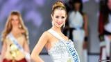Cấm thi hoa hậu để bảo vệ người đẹp