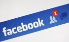 Bị tát liên tiếp vì từ chối kết bạn trên Facebook