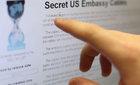 Wikileaks bật mí sổ tay CIA hướng dẫn cách thâm nhập EU