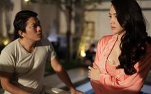 Những sao Việt chấp nhận 'chìm' chứ không 'ăn xổi'