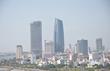 Hạn mức giao đất ở tại Hoàng Sa: 300 m2/hộ