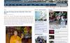Báo Khánh Hòa bị phạt 10 triệu vì đưa tin về Đại đức Thích Chúc Minh