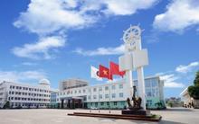 Kỷ lục châu Á 5 năm đắp chiếu của Vinashin