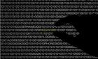 Hàng loạt nghi vấn quanh vụ mạng Internet Triều Tiên bị sập